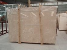 bursa beige marble tile burma beige tile and marble marble composite tile