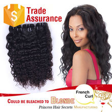 Brazilian human hair extension,aliexpress hair product 100 human hair sew in weave,brazilian hair extension remy hair human hair