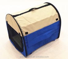 The latest popular portable pet carrier bags