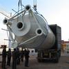 High Strength Cement Silos Bag House Dust Collectors for Sale, Bag House Dust Collector for Cement Silos