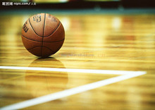 Inexpensive sports pvc floor wooden surface