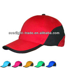 football fans cheap baseball cap,2014 BRAZIL WORLD CUP CAP