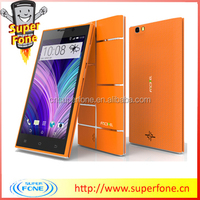 A2 4.5 inch smart phones dual card cheap android phone support wifi gps multi-function best smartphones