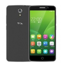 100% Original TCL 3S M3G 4G LTE Cell Phone Lewa 6.0 Snapdragon 615 Octa Core 5 Inch IPS 192*1080 FHD 2G RAM 16G ROM 13MP