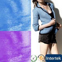 digital printing fabric linen cotton hemp knitting