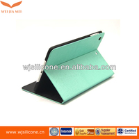 New ODM standable laptop case for Ipad mini