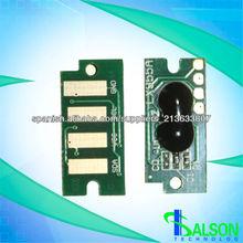 Toner compatible del reajuste de la viruta del cartucho del laser para Xerox 6000 6010 6015