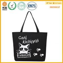 eco friendly cheap reusable shopping bags wholesale