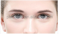 CE Certificate Hyaluronic Acid Injections to Buy, Injectable Hyaluronic Acid for EYE injection for ophthalmic surgery