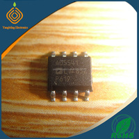 New and Original ADI IC Chip AD5541LRZ in Shenzhen
