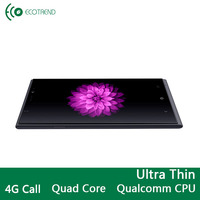 Top sale 5 inch quad core super slim mobile phone with price