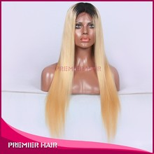 wholesale price Indian remy hair pixie cut short full lace wig