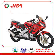EEC popular cheap high quality motorcycles for sale JD250S-5