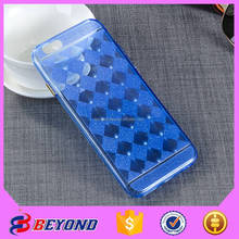 Supply all kinds of trendy cell phone case,cell phone case with storage for iphone 6