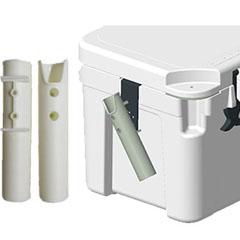 cooler box (1).jpg