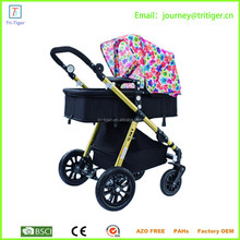 Wholesale products china baby stroller/baby carriage/baby doll pram stroller