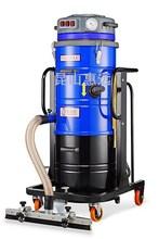 MC series industrial vacuum cleaner powder susction type industrial vacuum