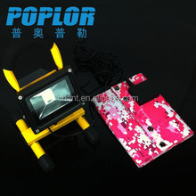 Ultra thin monocrystallin silicon folding portable generators eco saving solar panel with battery for project lamp phone charger