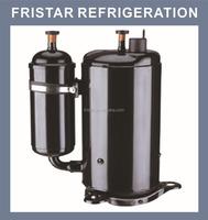 GMCC refrigeration compressor (Toshiba)