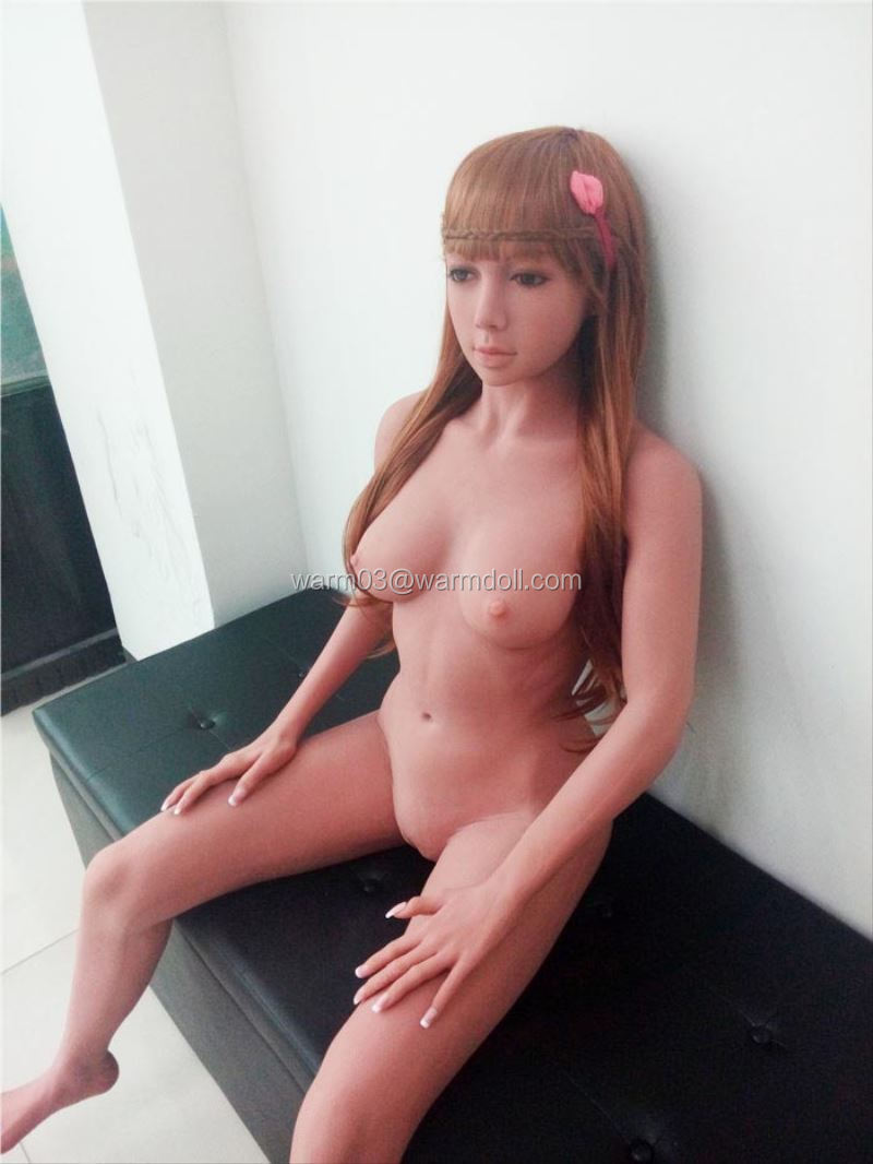 Sex toy xxx girl — img 15