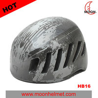 2015 new model US EPS material adult full face ski helmet