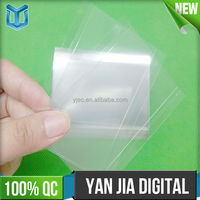 For Mitsubishi OCA Optical Clear Adhesive For iPhone 4