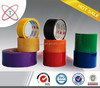 Colored BOPP Packing Adhesive Tape
