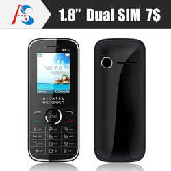 cheap no brand unlocked cell phone from china