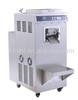 batch freezer/frozen yogurt making machines/commercial gelato machine