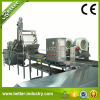 High Efficiency Small/Middle/Large Fruit Juice Plant/Juice Making Product Line