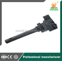 Ignition Coil for Great Wall Haval H6/voleex C50/ Jiayu 1.5T OEM : F01R 00A 052 /130813044755