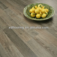 grey american oak wooden laminate flooring best price