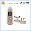Siken 3D Hot Multi-functional 4 in 1 galvanic facial spa beauty equipment for home use