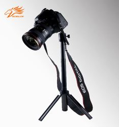 valid camera gorillapod tripods