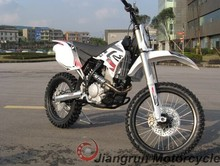 150cc / 200cc /250cc displacement off road / dirt motorbike / dirt motorcycle