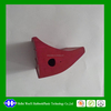 excellent boat rubber strip with favorable price
