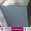 Hot sale green rough granite blocks importers stone