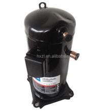Copeland Compressor used refrigeration compressor ZR81(used refrigeration compressor)