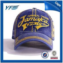 China Manufacturer Custom Snapback Hat Adult / Baby Snapback Cap With 3D Embroidery