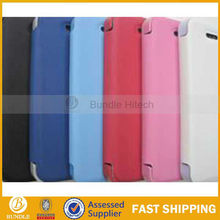 fashional cheap mobile phone cases for iphone5