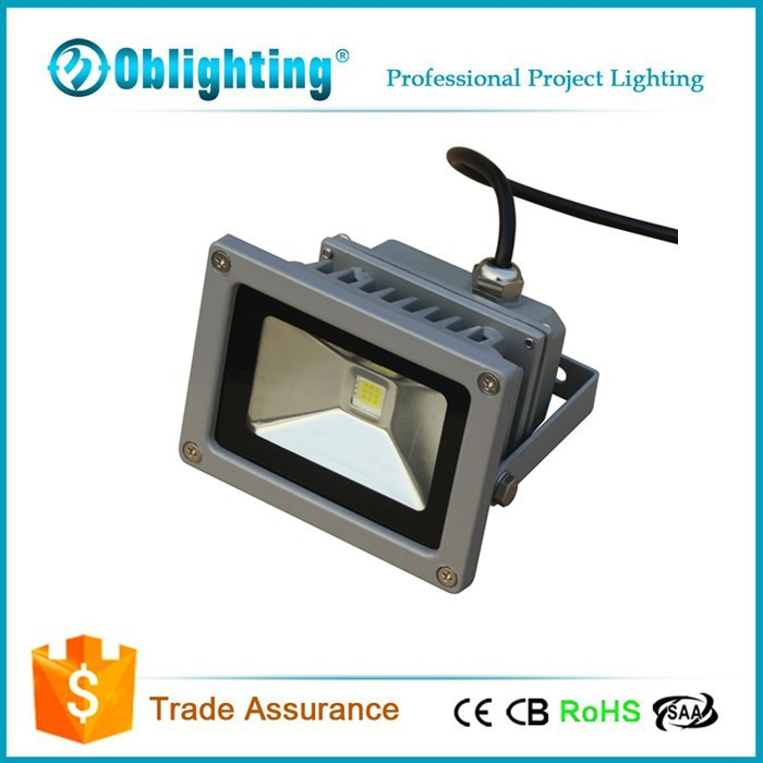 300 watt led flood light outdoor led flood light 10w led flood light. Black Bedroom Furniture Sets. Home Design Ideas