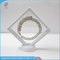 China Factory Custom Recycled Jewellery Packaging Box
