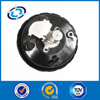vacuum car brake parts booster vacuum booster