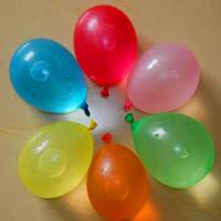 different size latex balloons! advertisements balloons! balloon latex