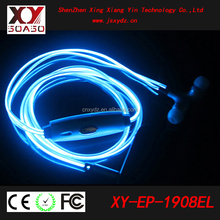 wholesale computer for parts colorful earphone factory price