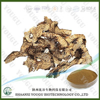 Black cohosh Extract/Triterpene 8%/Black cohosh P.E./Decrease cholesterol Plant extract