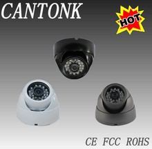 1/3'' Sony CCD 700TVL companies needing distributors