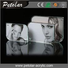 porta foto digital