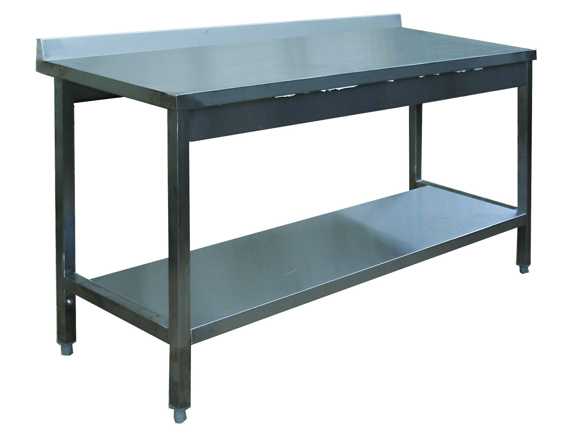 Stainless Steel Table Sink : Steel Working Tables,Sinks,Shelves,Cupboards. - Buy Stainless Steel ...