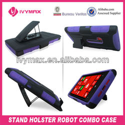 Wholesale cellphone cases for Nokia Lumia 920 cover